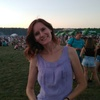 Татьяна, 34, г.Минск