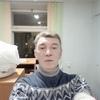 Виктор, 49, г.Гродно