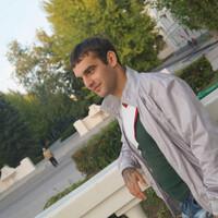 Михаил, 36 лет, Весы, Волгоград