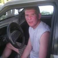 Игорь, 34 года, Близнецы, Воронеж