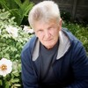 Виктор, 57, г.Ивацевичи