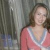 Мила, 24, г.Чугуев