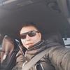Есен, 28, г.Алматы́