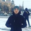 Элдор, 21, г.Москва