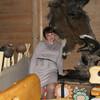 Елена, 40, г.Сумы
