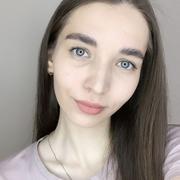 Alina 25 Краснодар