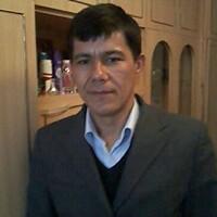 анварбек, 41 год, Близнецы, Ростов-на-Дону