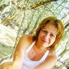 Анечка, 34, г.Ивантеевка