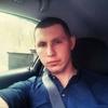 Влад, 20, г.Раменское