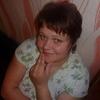 Светлана, 40, г.Нелидово