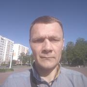 Алексей 39 Горки