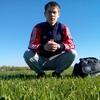 Дамир, 23, г.Севастополь