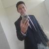 Daniel Córdova, 25, г.Сан-Сальвадор