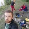 Вячеслав, 30, г.Сосновоборск (Красноярский край)