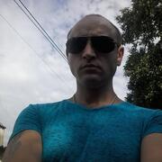Игорь 37 лет (Лев) Смела