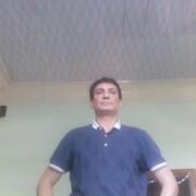 Рустам 48 лет (Скорпион) хочет познакомиться в Ленинском