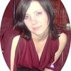 Светлана, 31, г.Месягутово