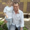 Виктор, 46, Жовті Води