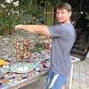 Денис, 37, г.Новомосковск
