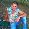Роман, 31, г.Майкоп