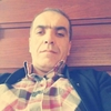 Adem Çelik, 42, г.Кутаиси