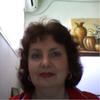 Элина, 56, г.Ашдод
