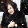 Лаура, 32, г.Симферополь