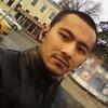 Хакимжон, 22, г.Самарканд