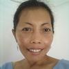 karini, 44, г.Джакарта
