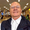 Сергей, 66, г.Кливленд
