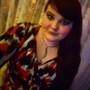 Mariam, 20, г.Кохтла-Ярве