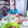 Руслан Ончуленко, 28, г.Черновцы