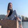 Марина, 24, г.Санкт-Петербург