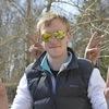 Иван, 25, г.Талдом