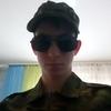 Алексей, 17, г.Псков