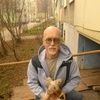 Саша, 47, г.Киров (Кировская обл.)