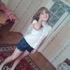 Анна, 17, г.Лида