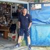 Игорь, 58, г.Луганск
