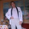 СерВалеСт, 40, г.Сызрань