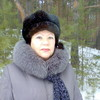 Татьяна, 60, г.Нижний Тагил