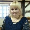 Наташа, 26, Липовець