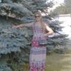 Мария--, 32, г.Щигры