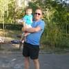 Олег, 44, г.Харьков