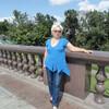 Марина, 55, г.Ковров