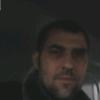 Роман, 39, г.Семикаракорск