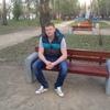 Андрей Счастный, 25, г.Ярославль