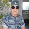 Виталий, 66, г.Волжский (Волгоградская обл.)