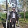Дмитрий, 39, г.Чебоксары
