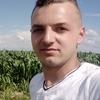 Тоха, 20, г.Киев
