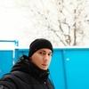 Андрей, 26, г.Луганск